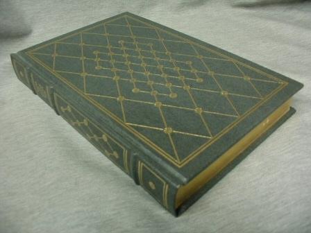 Tales of Edgar Allan Poe, Poe, Edgar Allan