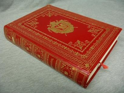 HISTOIRE de NAPOLEON BONAPARTE - Vol 1 only, Caselot, André