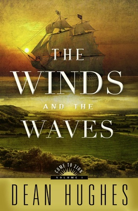 The Winds and the Waves, Hughes, Dean