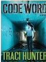 Code Word, Abramson, Traci Hunter