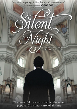 Silent Night (DVD), Vuissa, Christian
