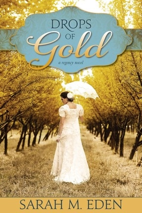 Image for Drops Of Gold -