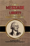 A New Message of Liberty, Gorgoglione, Robert D. Sr.