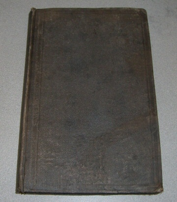 MINERAL RESOURCES OF THE STATES AND TERRITORIES WEST OF THE ROCKY MOUNTAINS, Raymond, Rossiter W.
