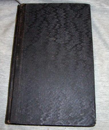 Evangeliets sande Grundsætninger [Gospel True Principles], Pratt, Orson