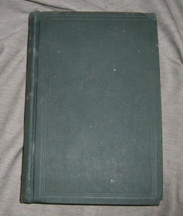 A manual of obstetrics, King, Albert Freeman Africanus