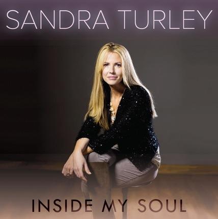 Inside My Soul, Turley, Sandra