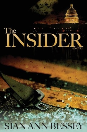 The Insider, Bessey, Sian Ann
