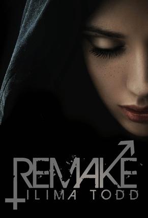 Remake, Todd, Ilima