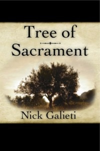 Tree of Sacrament, Galieti, Nick