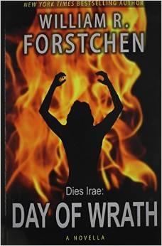 Day of Wrath, Forstchen, William R.