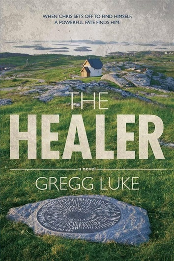 The Healer, Luke, Gregg