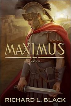 Maximus, Black, Richard L.