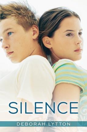 Silence, Lytton, Deborah