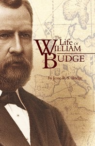 The Life of William Budge, Budge, Jesse R.S.