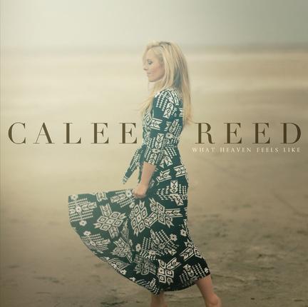 What Heaven Feels Like, Reed, Calee