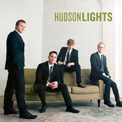 Hudson Lights, Hudson Lights