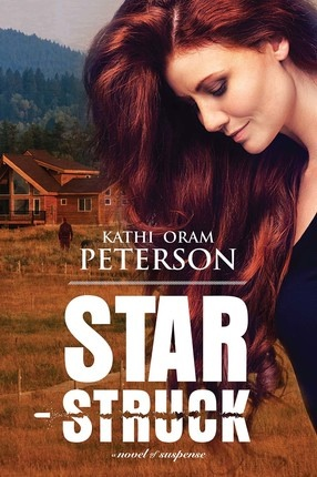 Star Struck, Peterson, Kathi Oram