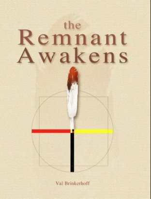 The Remnant Awakens, Brinkerhoff, Val
