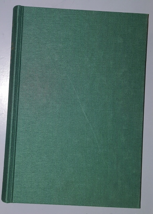 A Descriptive Bibliography of the Mormon Church Vol. 2 -  1848 - 1852, Crawley, Peter