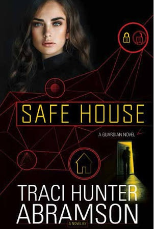 Safe House, Abramson, Traci & Covenant